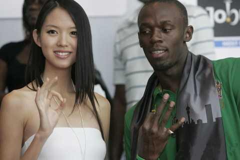 黑人干老婆_黑人深入中国女人心,我们却娶不到黑人老婆!