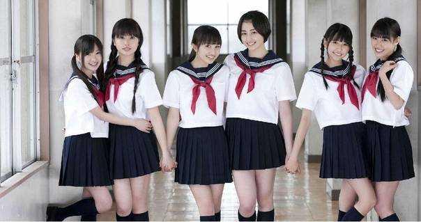 苍井空裸阴处大全固f�_苍井空一语中的:日本女生为何一年四季爱穿短裙!