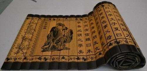 董仲舒朱熹_之后的儒家从荀卿, 董仲舒 ,程颐,朱熹到 王守仁 , 王阳明 ,这些国学