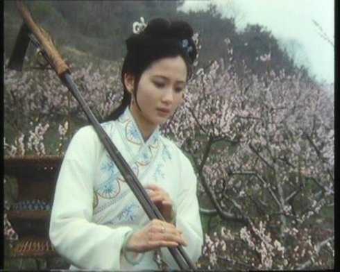 哪一种电影�:n�9.#zn�_陶慧敏\\n1989年的电影版《红楼梦》,此片荣获第十届金鸡奖最佳导演奖.