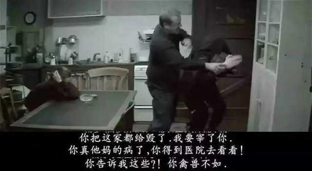 国产乱伦强奸视频_娱乐 文章详情  比乱伦性侵更可怕的是,当事人并不会有所悔改,他把