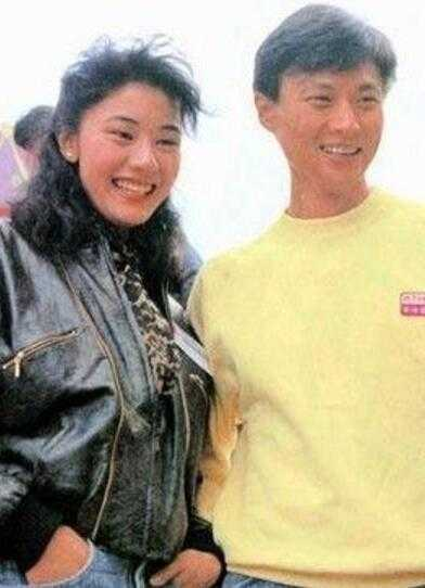 境贫寒的中葡混血儿刘印子