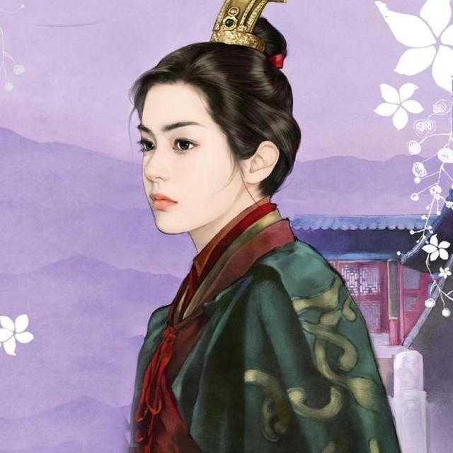 古代女将军gl小说_求一部古代女扮男装的短篇小说-