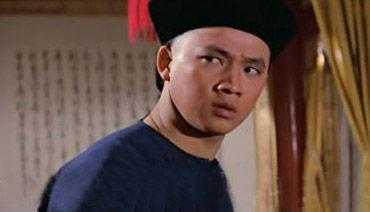 周星驰演的《韦小宝》里,他的几位老婆都是谁演的.图片