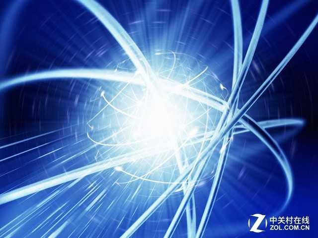 硅光时代开启助推数据中心网络变革图片