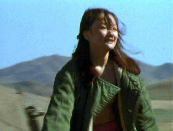 陈冲天浴电影_陈冲对范冰冰的试戏也很满意,范冰冰也非常喜欢《天浴》这个剧本.