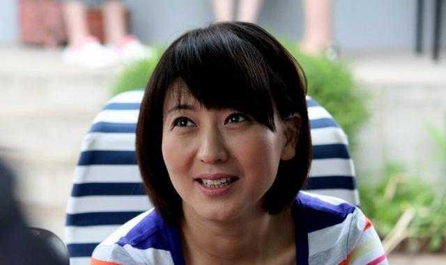 大山里的农村色情女人演的电视剧_她出演的《女人当官》曾获2011年电视剧 华鼎奖 乡村类最佳女演员 .