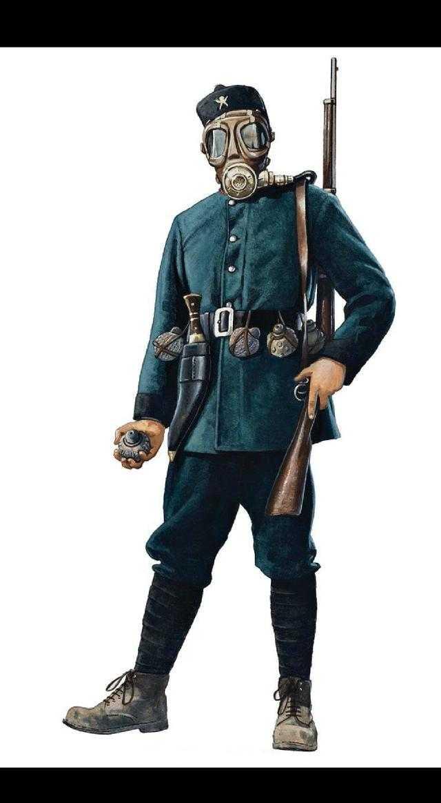 廓尔喀雇佣兵_世界最凶猛强悍的廓尔喀雇佣兵,其实一直是中国军队的