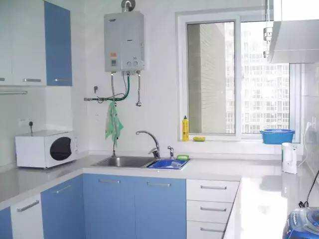 厕所 家居 设计 卫生间 卫生间装修 装修 640_480图片