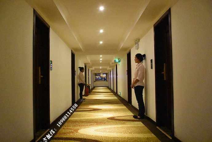 缅甸小勐拉新葡京公司大酒店-异国风情的情怀