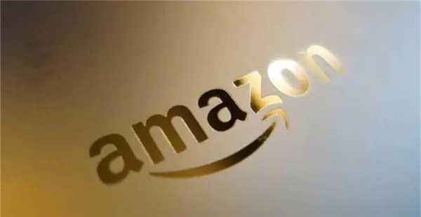 美国亚马逊能看到产品销量吗?在亚马逊上怎么查看销售量?