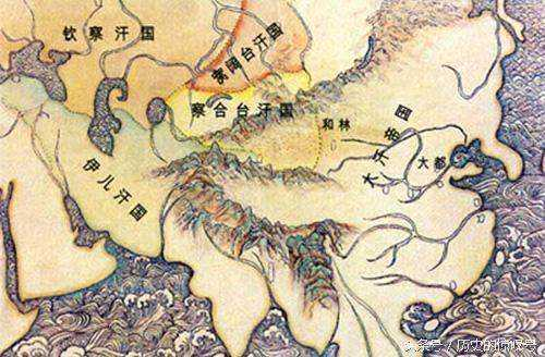 清末回族种族灭绝汉人