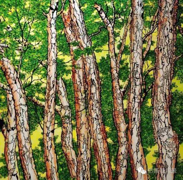壁紙 成片種植 風景 植物 種植基地 桌面 600_589