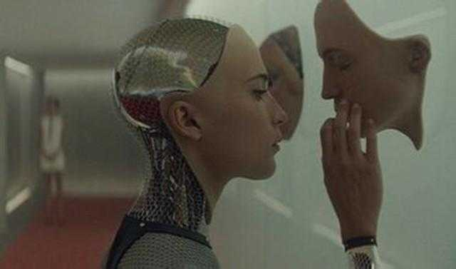 做爱视频电影_作为学生党,小编在电影中曾看到过 性爱 机器人 这种镜头桥段,而如今
