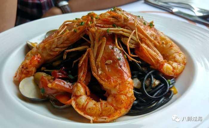根廷美食_阿根廷雪花鲳:从被嫌弃到被珍惜,进口海鲜界的冉冉新星!