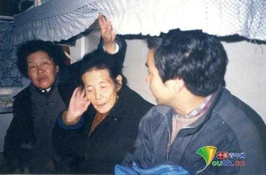长安公园老头图片_北京东单公老头照片_东单体育馆_老头图片-久久图片视频
