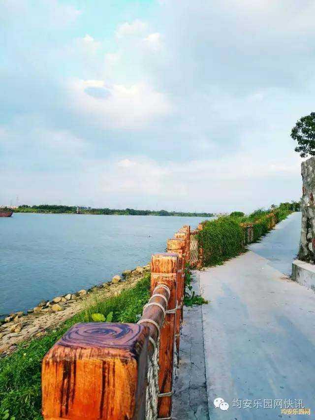 均安南沙岛景点介绍_发布者:嗯哼均安天连和南沙岛
