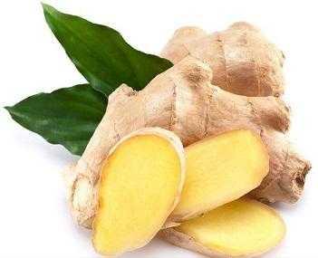 根茎属于姜黄姜科姜黄,生姜多年生草本植物家族的细则.调味品植物图片