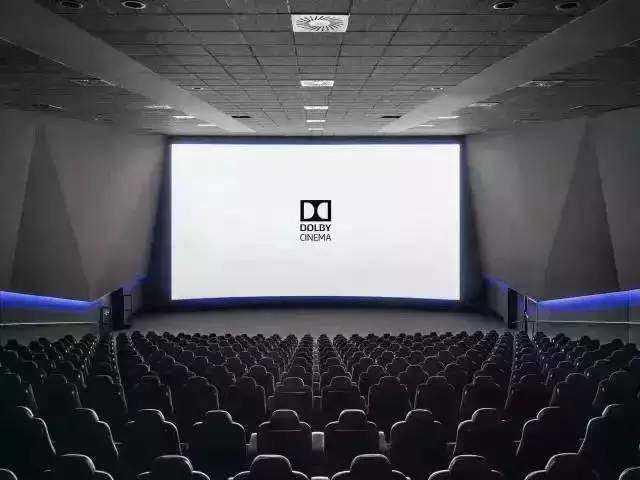 成都首家杜比影城即将来袭,万达青羊视觉带来电影外国盛宴有部影院叫什么镇图片