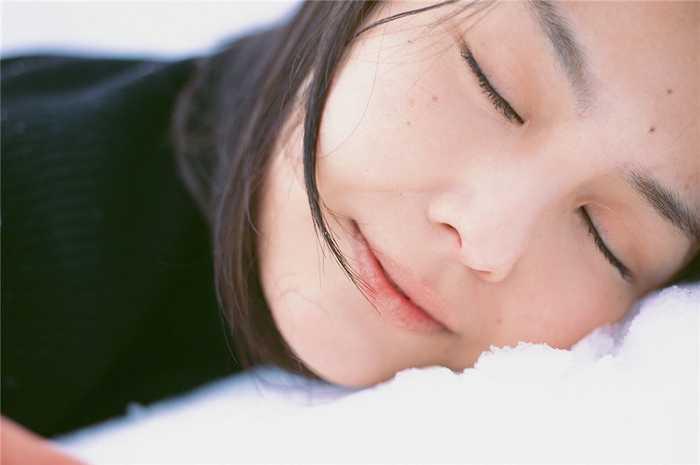 日本熟女电影网站_日本熟女美模气质大片 迷人风情