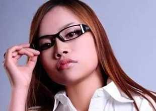 最是a对象对象心,凤姐说:在美国找个女儿真的很难视频服务cc图片