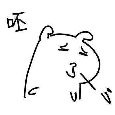 luanlunhenhengan_泥萌能想到这是影哥在看过一部激(luan)情(lun)片后得来的感受吗?