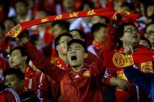 3x3黄金联赛 蒙古_蒙古甲级联赛_蒙古足球联赛