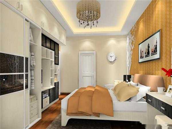 家居 起居室 设计 装修 600_450图片