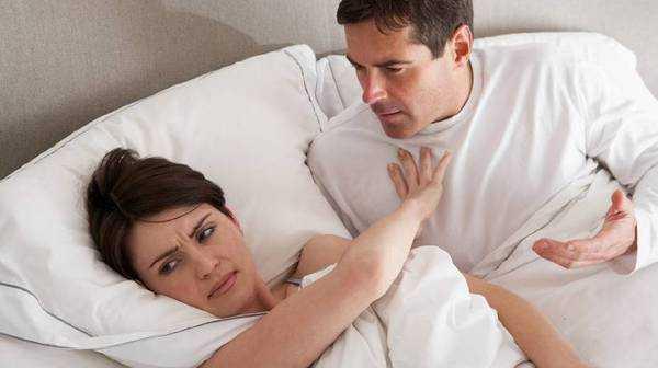 新妈妈和新爸爸有时候真的会忙得不可开交,之前温馨浪漫的二人世界