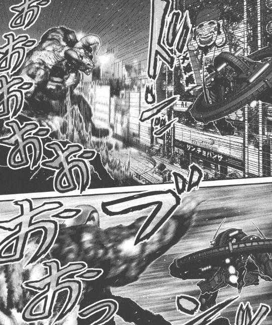 Gantz 1080p: 杀戮都市结局什么意思-杀戮都市漫画结局什么意思-杀戮都市o结局是什么意思-杀戮都市0结局什么-杀戮都市动漫结局什么意思