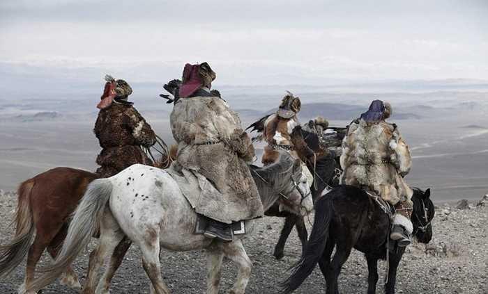 即将消失的世界人口最少民族——查腾族