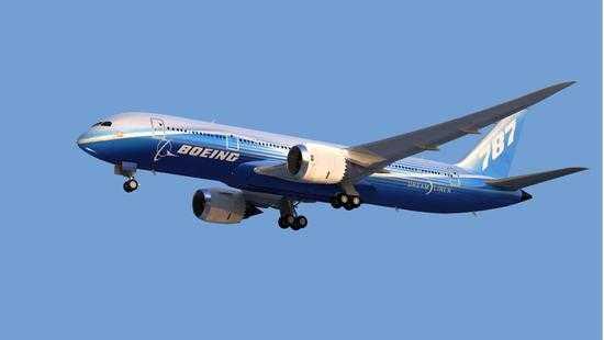 中国巨富购世界最豪华私人飞机