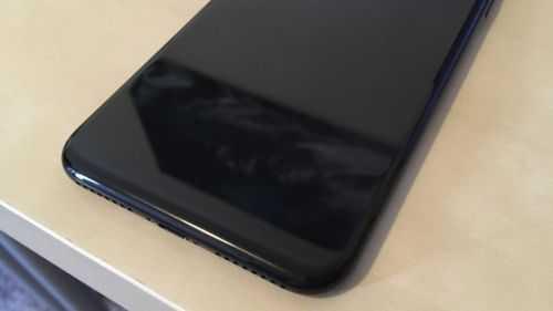 黑色iphone5防掉漆_达到125亿美元 标签: 亮黑色iphone7 亮黑色iphone7掉漆 亮黑色iphone