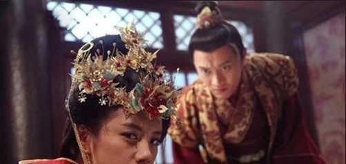 淫乱秘_后宫秘史 历史上哪个皇帝竟和亲姑姑乱伦