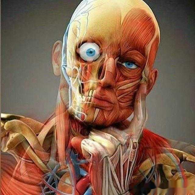 为什么颅脑手术后会出现脑水肿?