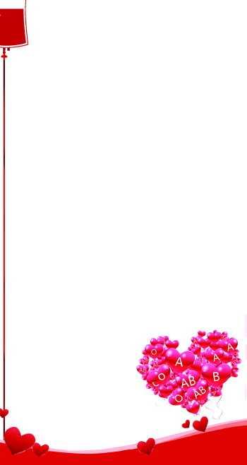 ppt 背景 背景图片 边框 模板 设计 相框 350_659 竖版 竖屏