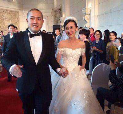 新婚妻子第三部二十二_他们都曾抛妻弃子,二婚后却再无生育!