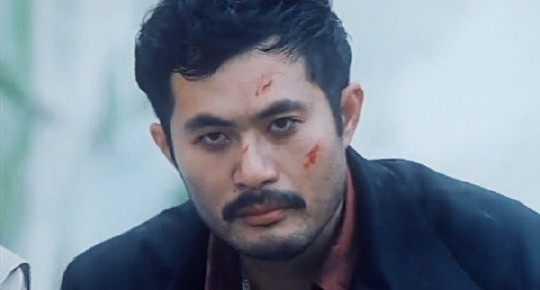 超级玛丽兄弟电影三级片_三级片也开始全面萎缩,徐锦江也得以从此类型电影中抽身.