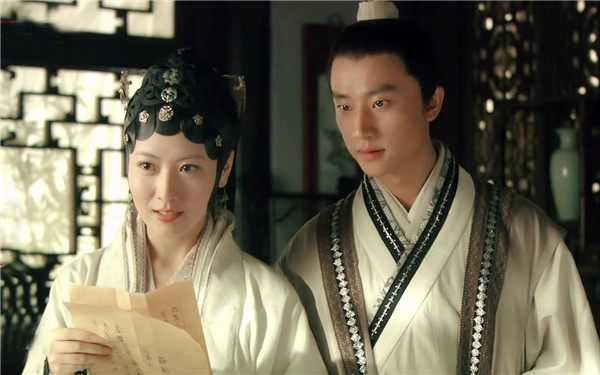 《不是红楼梦》众星操作,最红的男演员是杨洋,女演员新版杨幂而是她?手机云集放电视剧图片