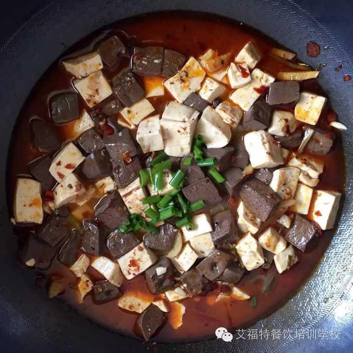 百变豆腐,一周不重样做法大全!快手又简单,快自己试试