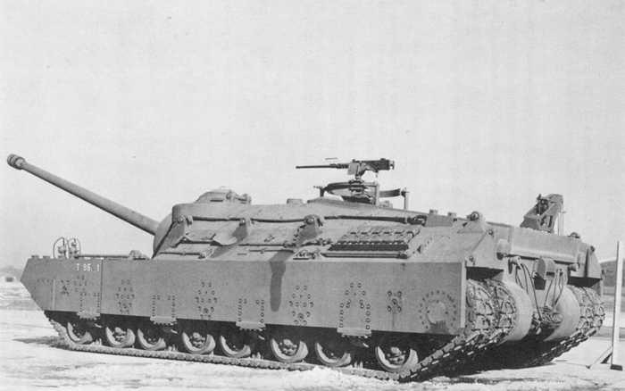 鼠式坦克高清壁纸_4条履带可千米外一炮打穿虎式 装甲比鼠式坦克厚但比拖拉机还慢