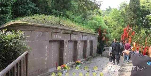 乡下坟墓设计图片新的