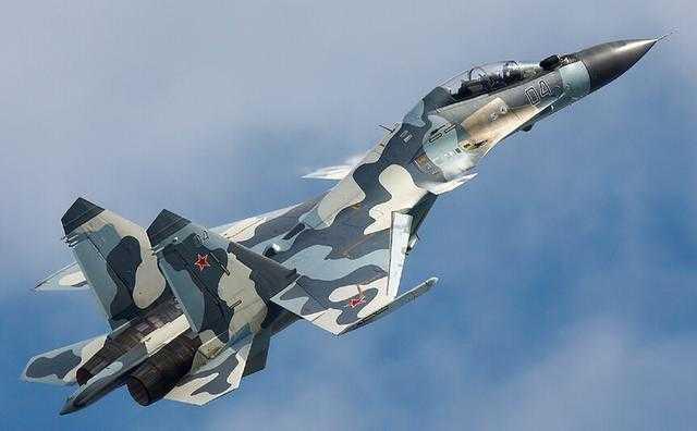 日本飞机在俄罗斯失事