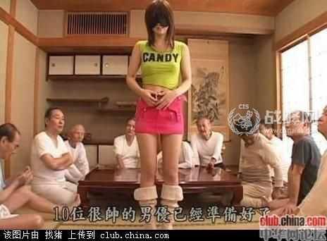 日本成人丝袜av电影_日本av成人片女主角面试全过程 现场太过淫秽
