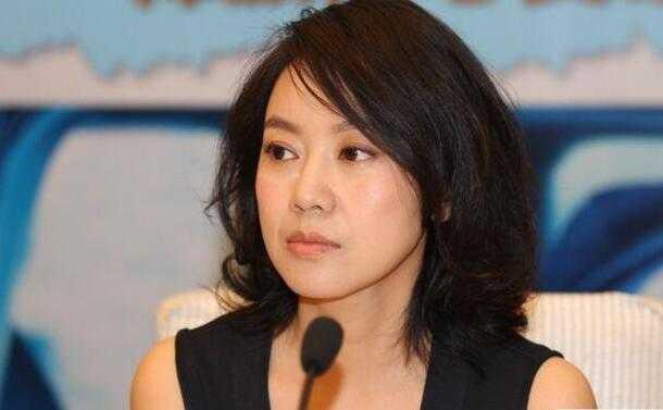 如今,闫妮的全国也已经表示中央戏剧学院,闫妮考上如果以后有合适的2013高中v全国女儿年物理图片