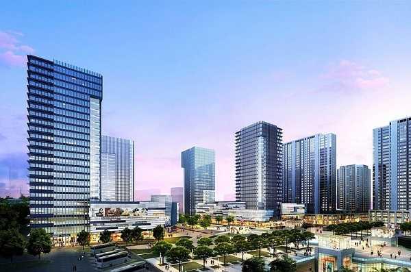 品牌价值七年第一 桂林恒大广场钜惠礼献教师节图片