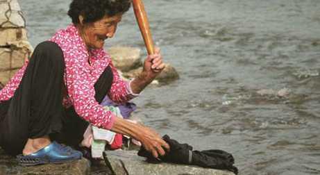 为什么韩国人叫棒子,竟是由乾隆皇帝御赐的称号
