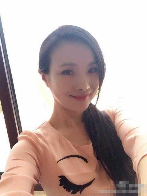 日本女人露露_干露露好好穿衣也很美,不露的露露更有诱惑力!