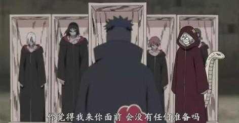 秽土转生_在日本有一种棋,死去的棋子可以被\