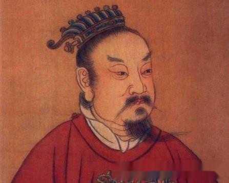 任妻交换_阴丽华,郭圣通:光武帝刘秀互换身份的妻与妾